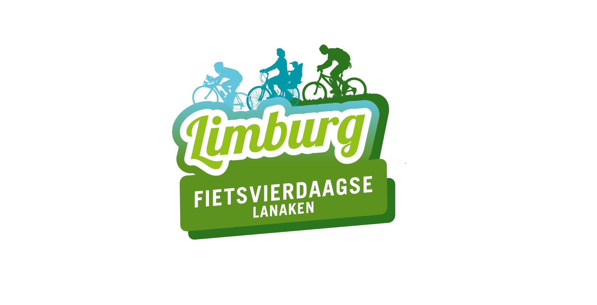 Four-day cycling event Lanaken - sup